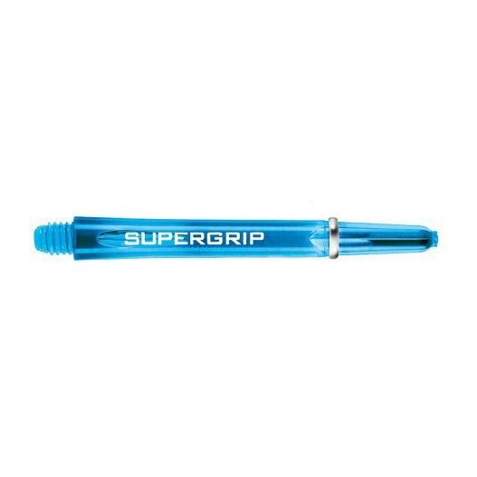 Shaft Harrows Super Grip medium Aqua