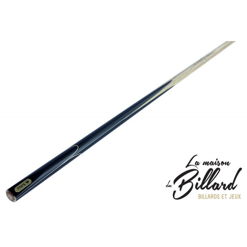 Queue de billard design Buffalo