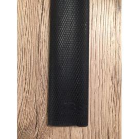 Manchon 29 cm noir