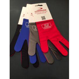 Gant coloris aléatoire Renzline poignet élastique  (pour main gauche)