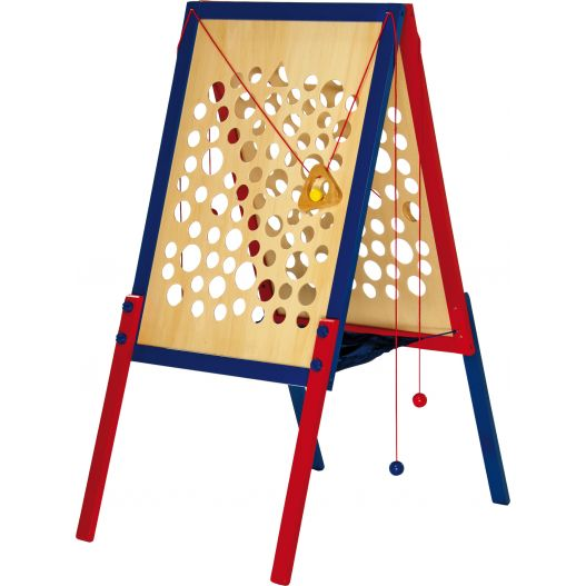 jouet en bois gruyère