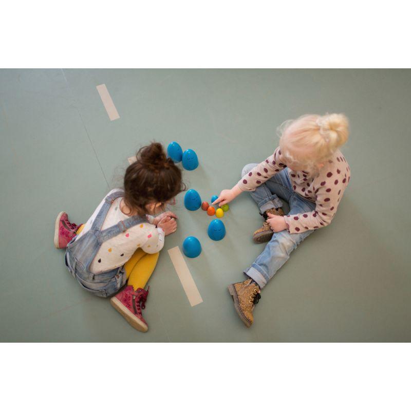 jouet en bois enfants