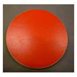 Palet Rouge pour puissance 4