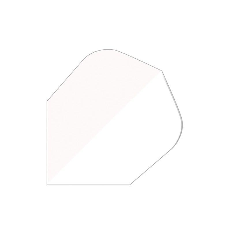 Ailettes Polyprint 1002