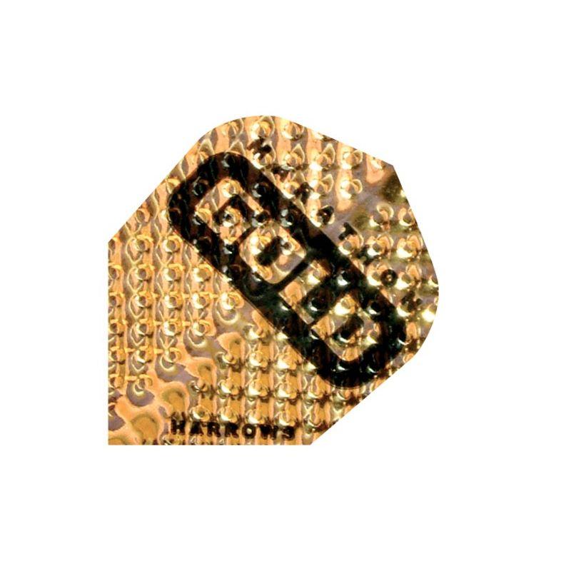 Ailettes Marathon Gold 2302