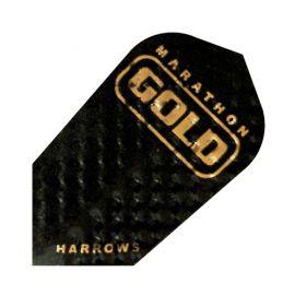 Ailettes Marathon Gold 2303