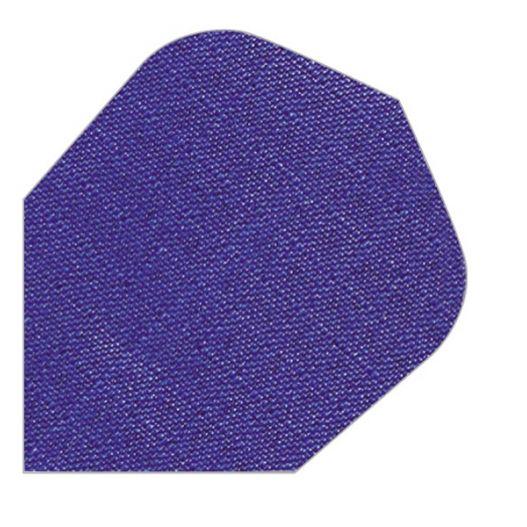 Ailettes Longlifre Large bleue
