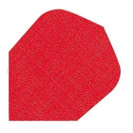 Ailettes Longlifre Large rouge