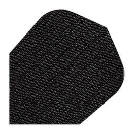 Ailettes Longlifre Large noir