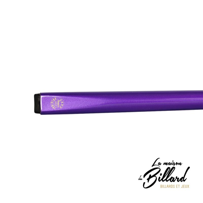 fut queue violet