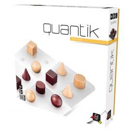 Quantik Géant
