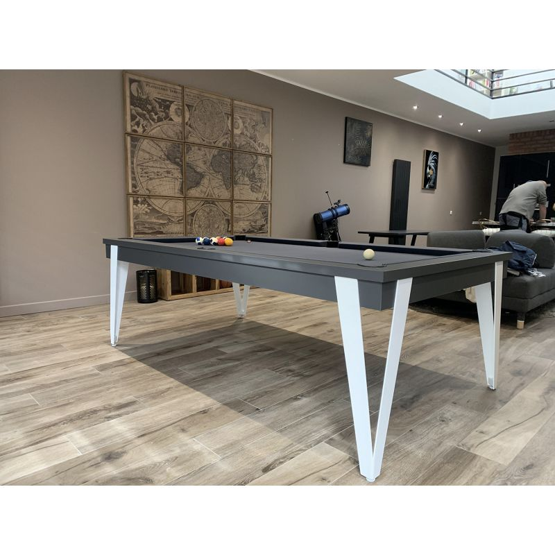 Billard table Pure Loft