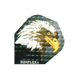 Ailettes Dimplex 4000