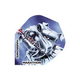 Ailettes Marathon 1546