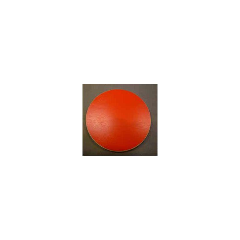 Palet Rouge pour puissance 4 géant