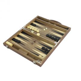 achat backgammon