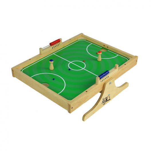 Football magnetique Quickik