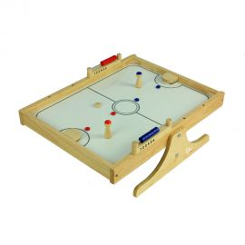Hockey magnetique Quickick