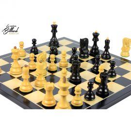 pieces echecs 5x5