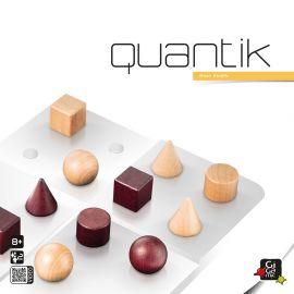 Quantik gigamic
