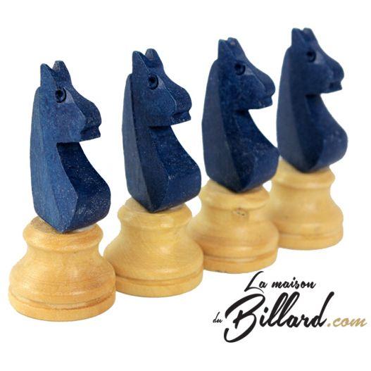 cavaliers jeux petits chevaux
