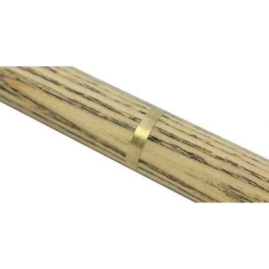 Coffret Lord-Cue Minareli luxe : une queue faite main, pour performer en jeu
