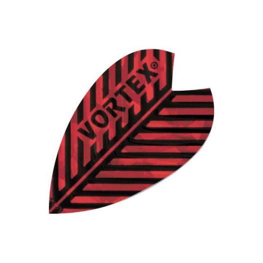 Ailettes Vortex 9010