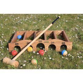 Croquet ball La Maison du Billard