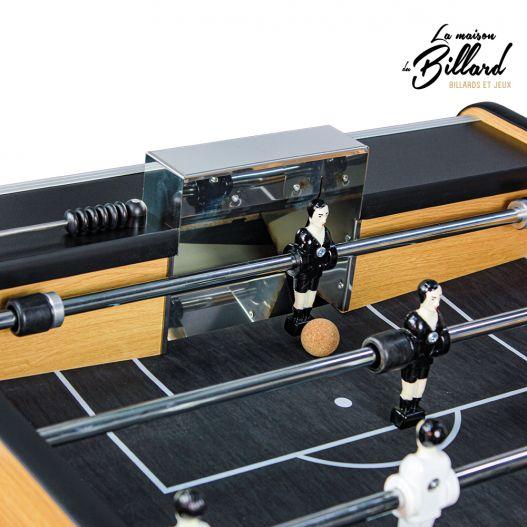Baby-Foot design Stella Home Atelier