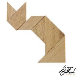 figure tangram 2 joueurs