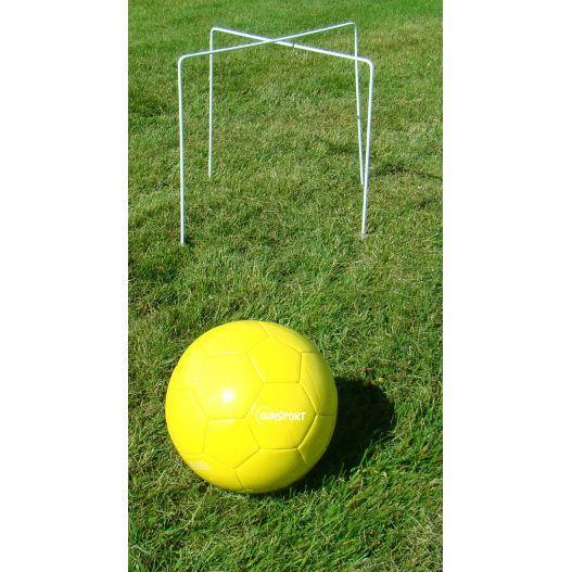 Football Croquet Geant