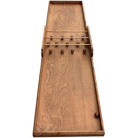 jeux d 39 estaminets des anciens jeux traditionnels en bois la maison du billard. Black Bedroom Furniture Sets. Home Design Ideas