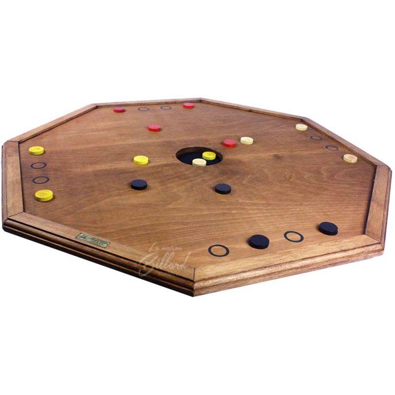 jeu de pitchnette Black-Hole