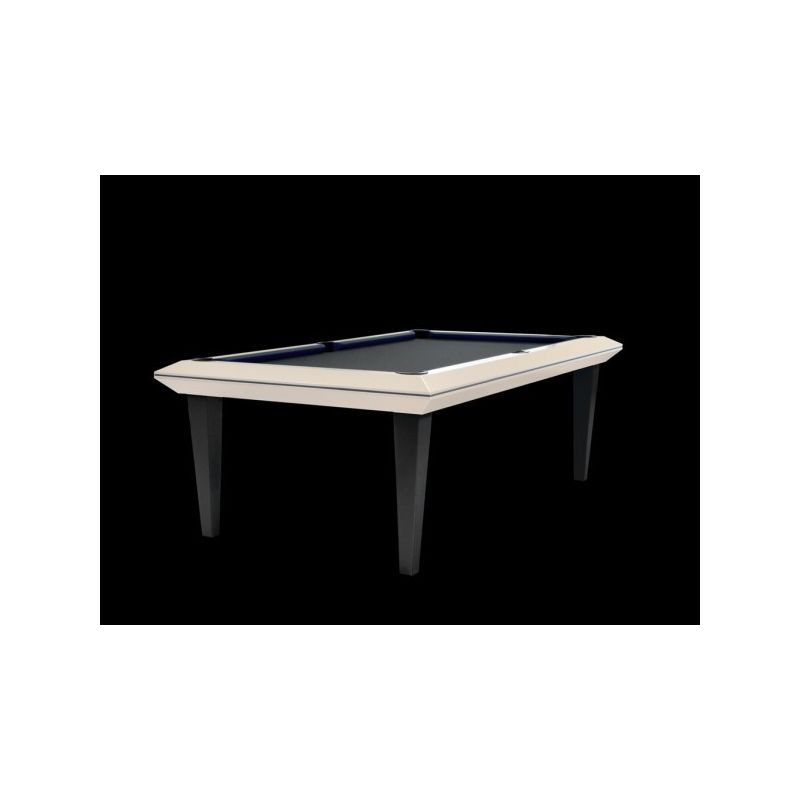 Billard Design Quartz eurobillard