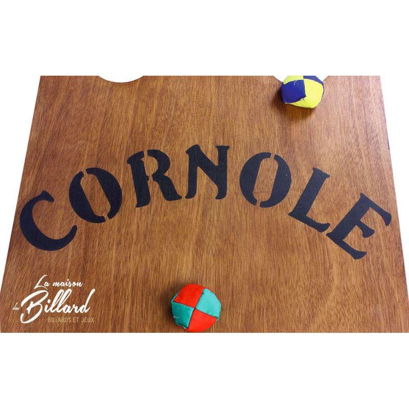 Cornole