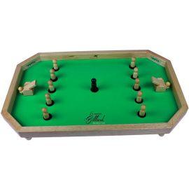 jouet en bois Kubolino