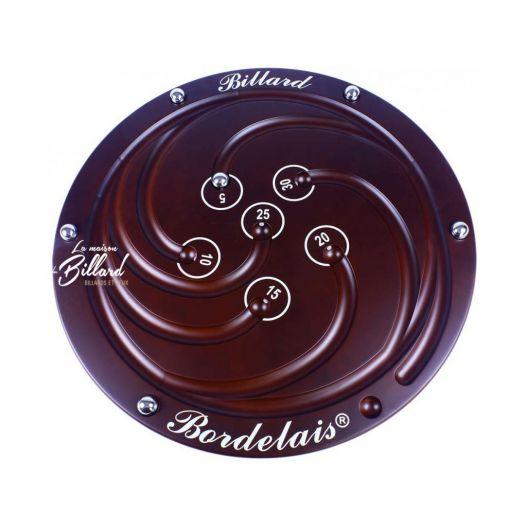 Billard Bordelais ⌀ 70 cm