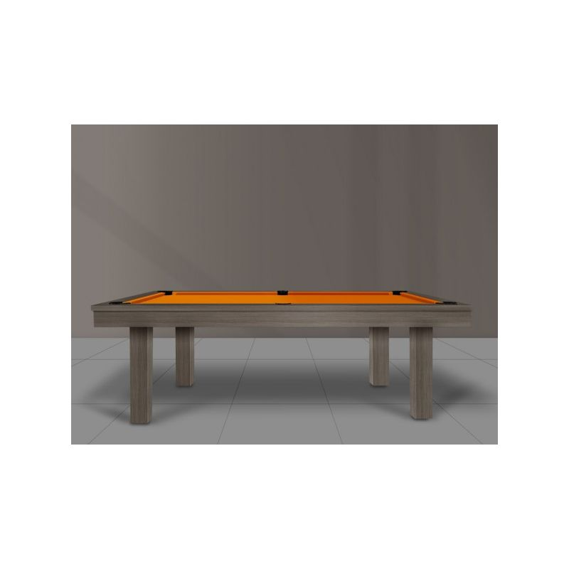 billard Feeling, Collection Prima