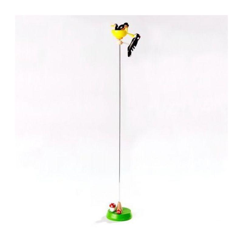 jouet traditionnel oiseaux