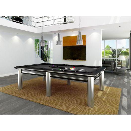 Billard Design billard design - moderne - contemporain, plaisir et déco ! - la