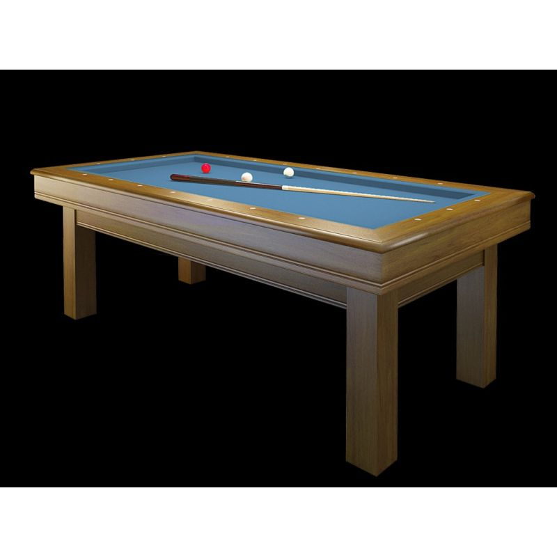 billard Tradition C, collection Excellence