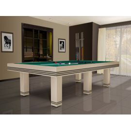billard Square - C, Collection Excellence