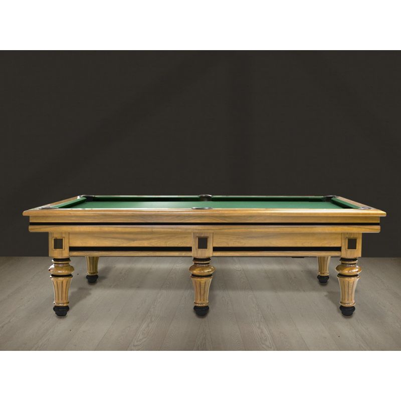 billard Europrestige, collection Excellence