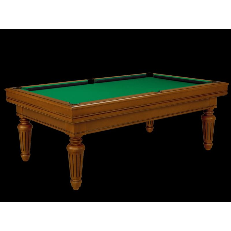 billard Tradition LS, Collection Excellence
