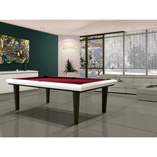 billard Onyx, collection Excellence