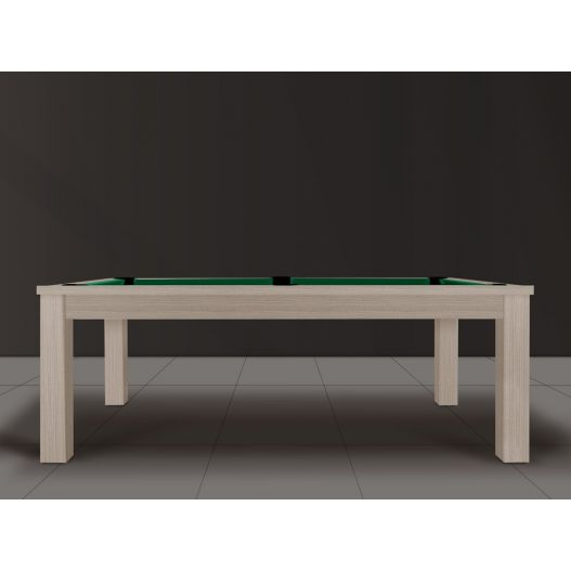 Billard convertible en table Trendy