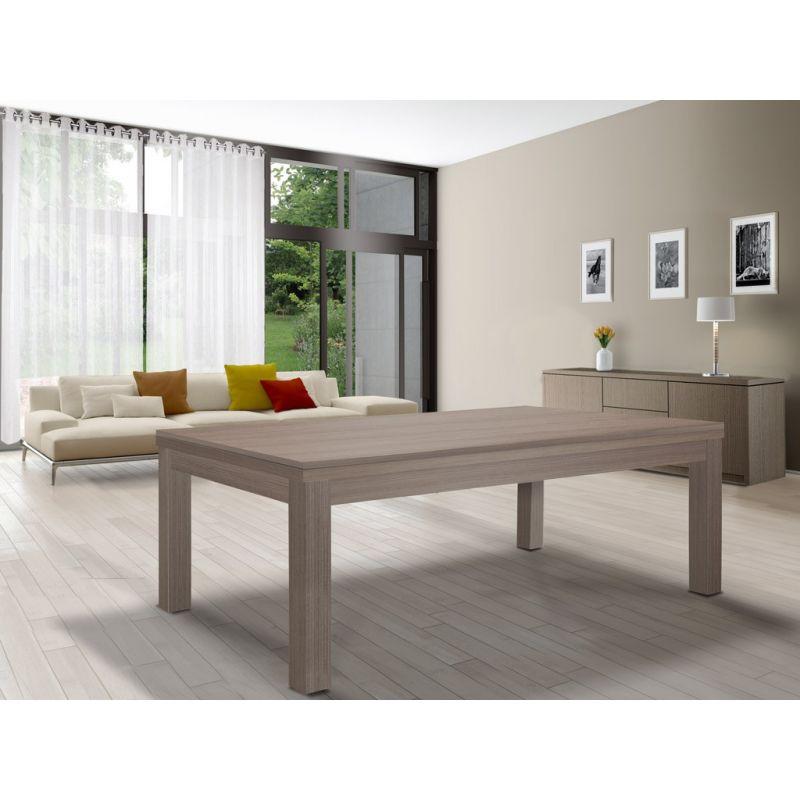 billard et accessoires la maison du billard. Black Bedroom Furniture Sets. Home Design Ideas