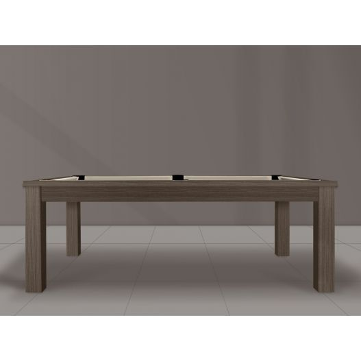 Billard table trendy