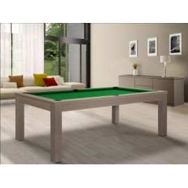 Table de billard Trendy