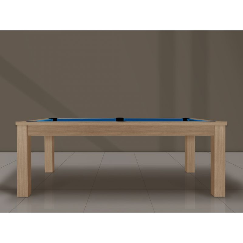 Table de billard convertible trendy